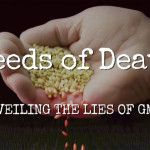 Seeds of Death